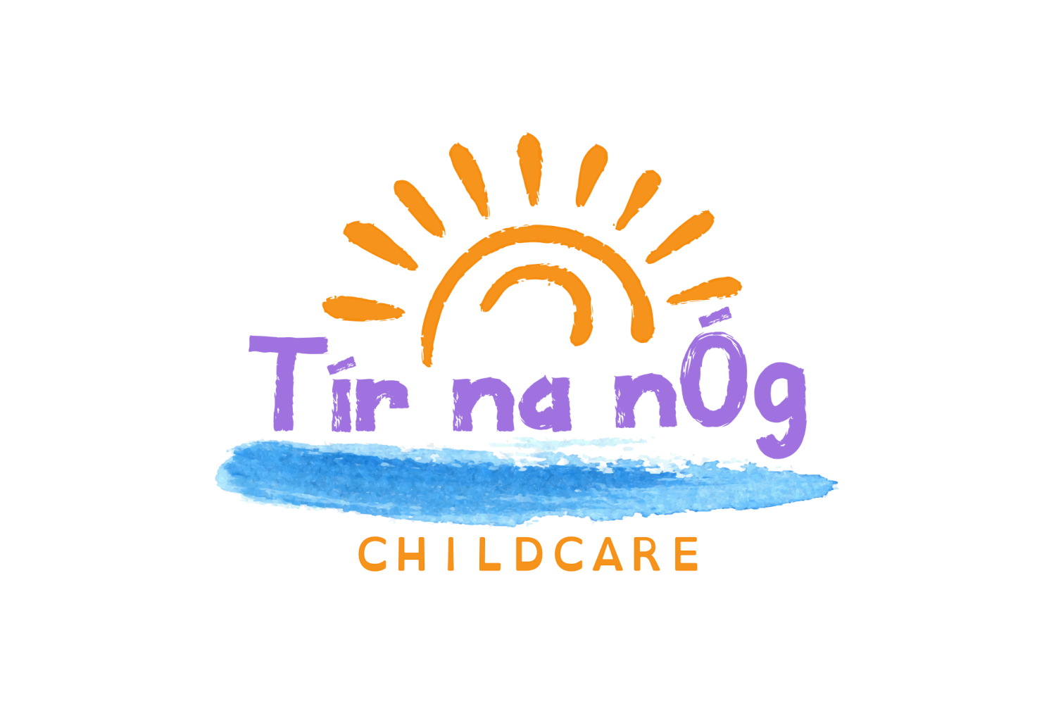 Tir Na nOg Childcare & Montessori